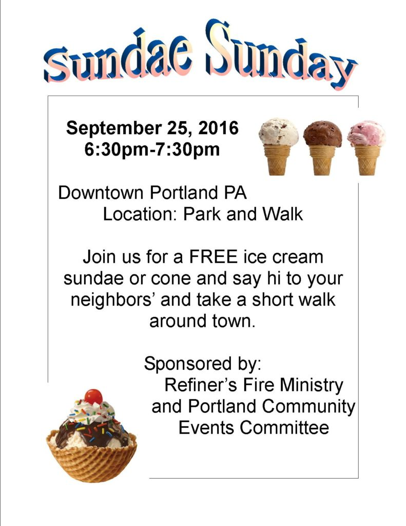 ice-cream-social-sept-25-2016