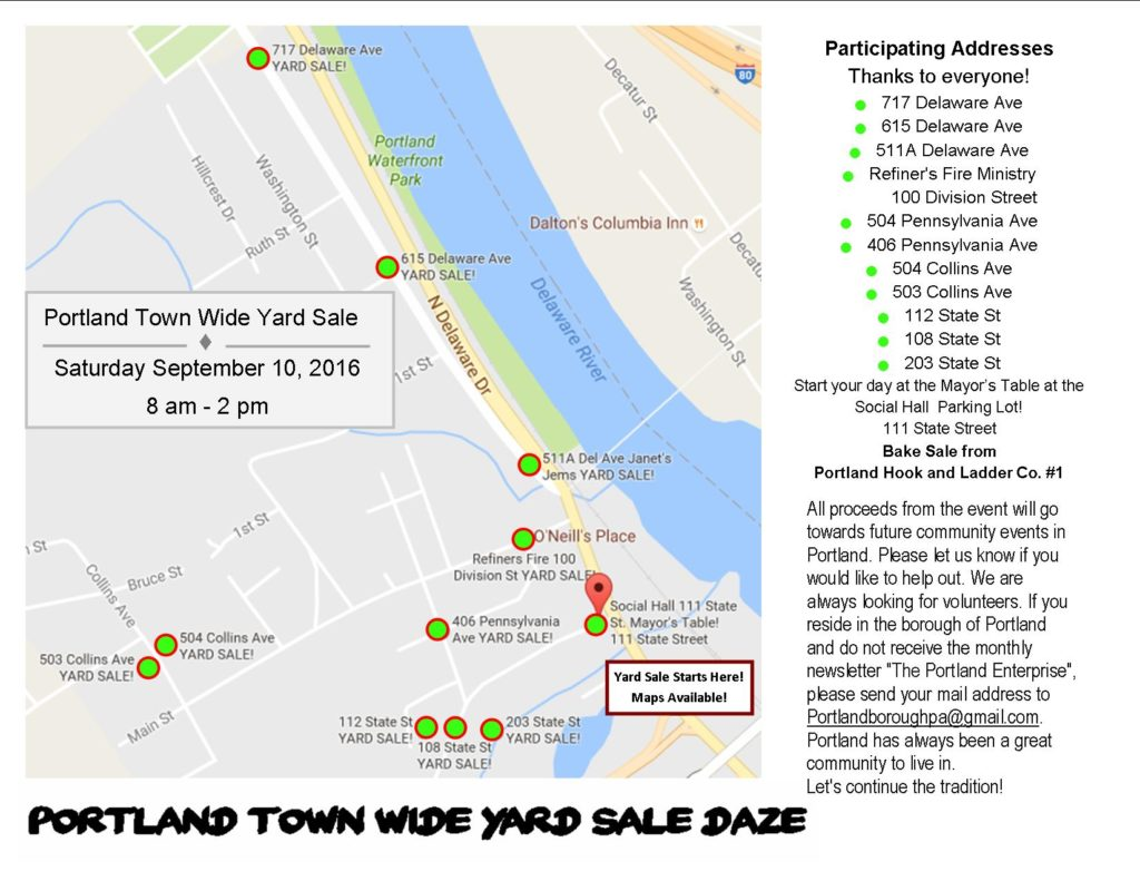 townwide-yard-sale-map-sept-2016