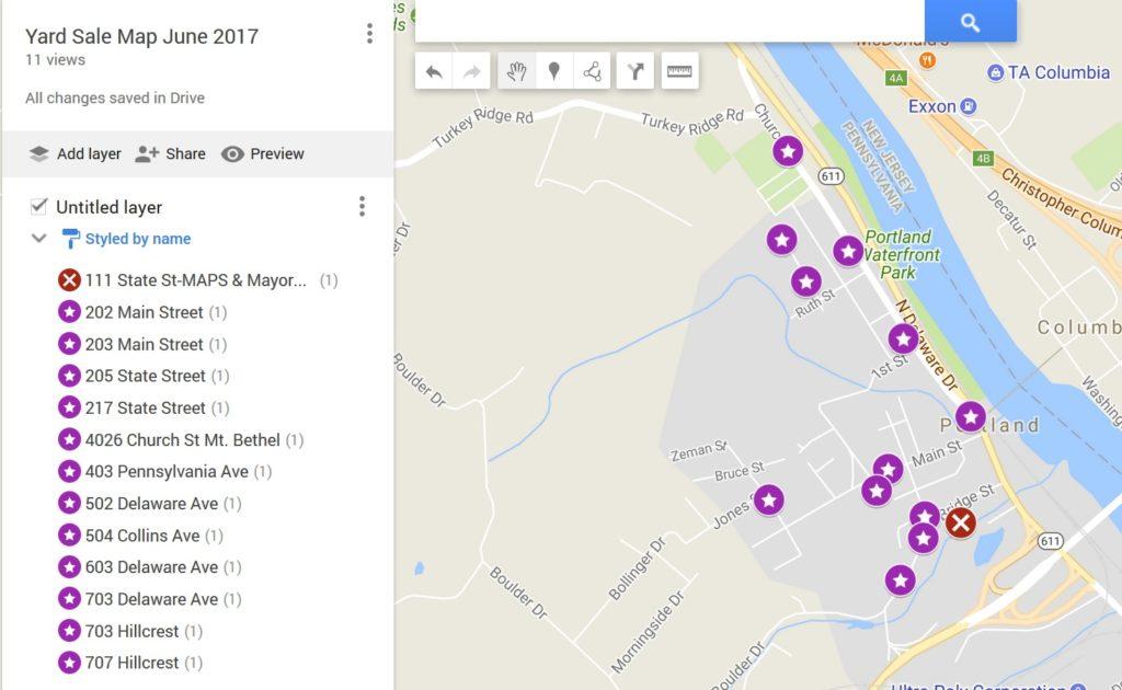 website map june 2017
